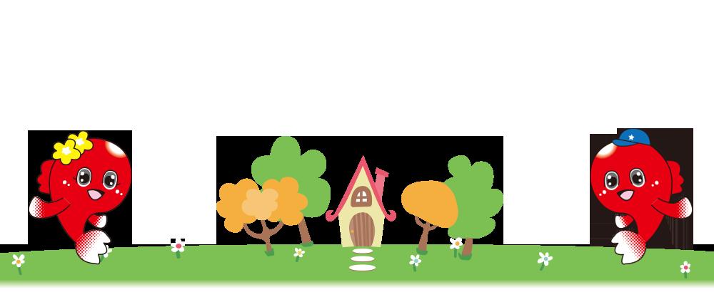 きんぎょのダンスブログ